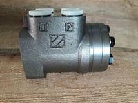 Насос-дозатор МТЗ, ЮМЗ, Т-40, Т-16 Д-100 ( гидроруль ) Д00.02.003