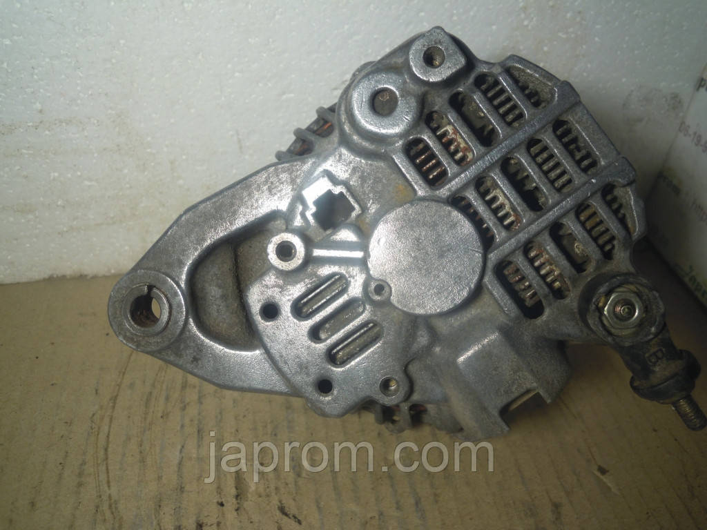 Генератор Mazda 323 BG 626 GD 65A дизель