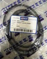 6204-11-8810 Прокладка крышки клапанов KOMATSU 4D95