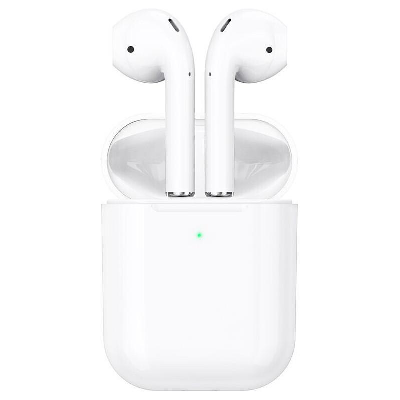 Bluetooth наушники Hoco ES39