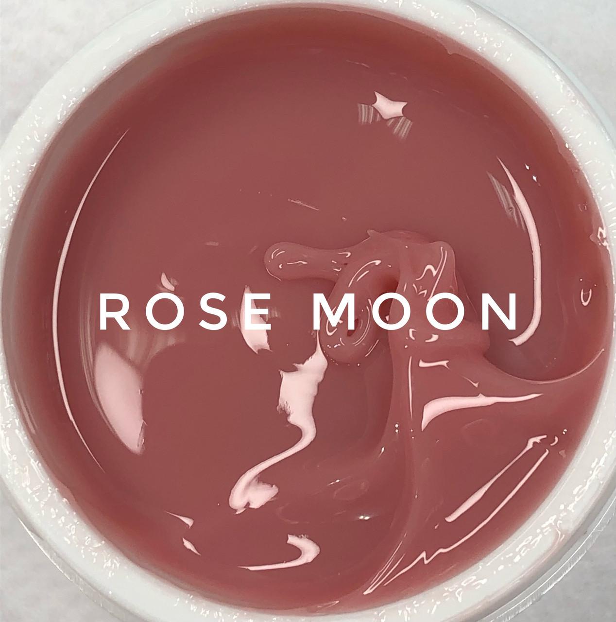 Акригель Nail Apex Rose Moon  30 g