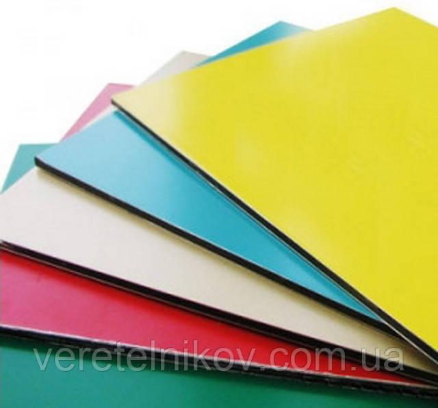 Плоский лист, оцинкованный Zn, ALZN, PE, PEMA, PURMAT, RAL.