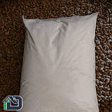 Перліт теплоізоляційний, фото 3