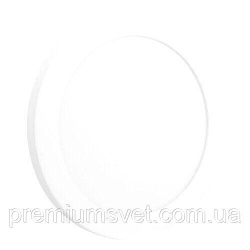 Светильник светодиодный Biom SF-R18 круглый 18Вт 5000К