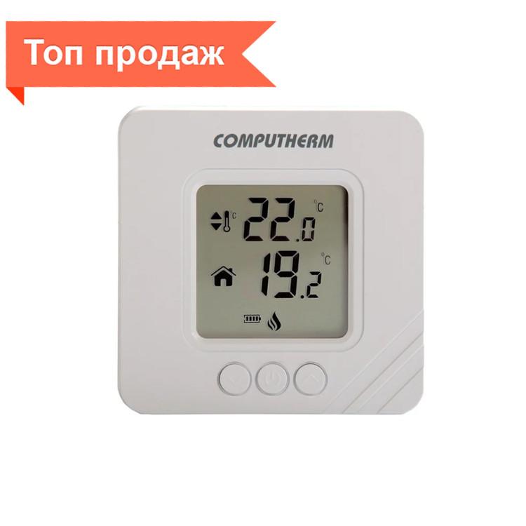 Термостат Computherm T32
