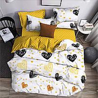 Семейное постельное белье-Монтане