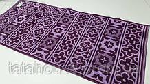 Белорусское махровое полотенце Клео