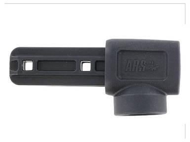 Пластиковая муфта под амортизатор для рукоятки сучкорезов ARS серии LPB (SP-419)