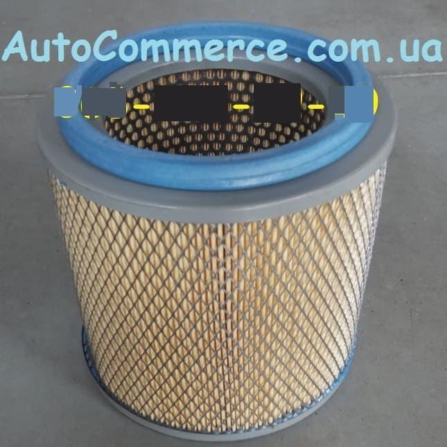 Фильтр воздушный (элемент фильтрующий) Dong Feng 1032 Донг Фенг, Богдан DF20, DF25.