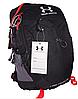 Мужской спортивный рюкзак Under Armour, фото 2