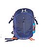 Мужской спортивный рюкзак Under Armour, фото 4