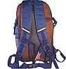 Мужской спортивный рюкзак Under Armour, фото 6