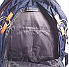 Мужской спортивный рюкзак Under Armour, фото 7