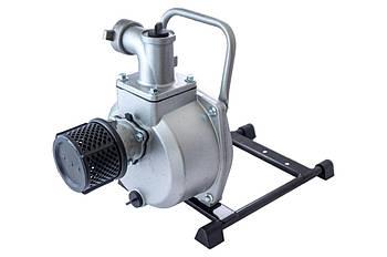 Насадка водяна помпа Асеса - 40-5F 1,5