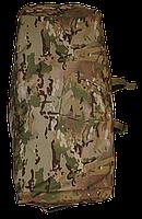 "Баул-рюкзак армейский 80л. ""Кочевник"" MultiCam, фото 3"