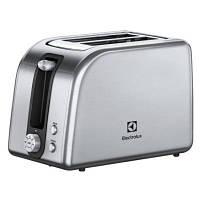 Тостер ELECTROLUX EAT 7700 (EAT7700)