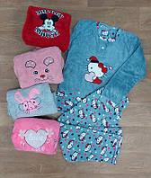 Теплая женская пижама турецкая,интернет магазин,женская одежда Турция, флис