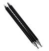 Стилус ручка Pencil 2 в 1 для малювання і рукописного введення на планшетах і смартфонах, фото 4