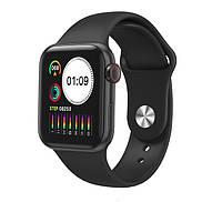 Apple watch Black 40 mm | Смарт часы Apple ( аналог )