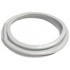 Манжета люка (уплотнительная резина) для стиральных машин Ariston | Indesit C00110330