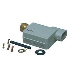 Аквастоп (защита от протечек) для стиральных и посудомоечных машин Bosch (ремкомплект) 091058