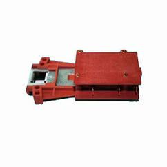 Блокировка люка для стиральной машины Ardo 651016745