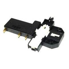 Блокировка люка для стиральной машины Ariston C00051438