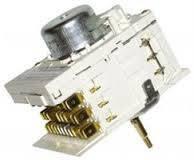 Таймер (программатор) для стиральных машин Ariston C00050593