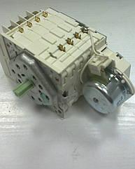 Таймер (программатор) для стиральных машин Ariston C00057249
