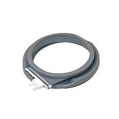 Манжета люка (уплотнительная резина) для стиральной машины Indesit C00291625