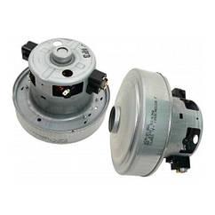 Мотор для пылесоса Samsung BD-119-2000