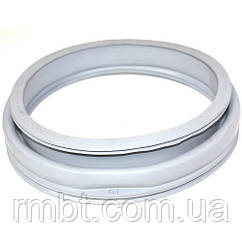 Манжета люка (уплотнительная резина) для стиральной машины Ariston | Indesit C00111416