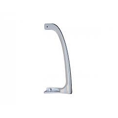 Ручка двери холодильника Ariston / Indesit C00857155