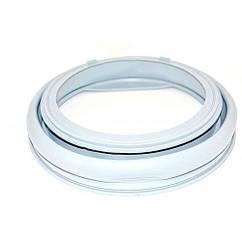 Манжета люка (уплотнительная резина) для стиральной машины BEKO 2807710207