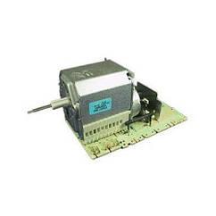 Модуль управления стиральной машины Electrolux | Zanussi 1322095116