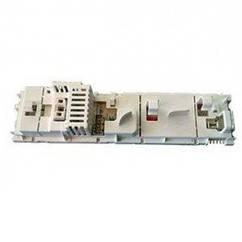 Модуль управления стиральной машины Gorejne 155258