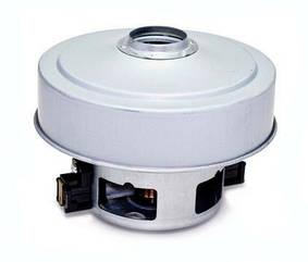 Мотор для пылесоса Samsung DJ31-00097A
