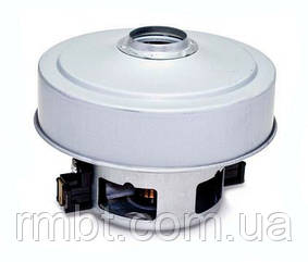 Мотор для пылесоса Samsung VAC030UN 1400W BD115-1400