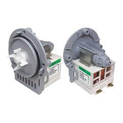 Насос циркуляционный для стиральной машины Electrolux | Zanussi, тип Askoll 1240794113