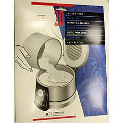 Фильтр для масла фритюр 49LR043