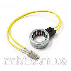 Таходатчик мотора стиральной машины BEKO 372205505