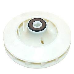 Ремкомплект для посудомоечных машин Whirlpool 481951528188