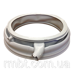 Манжета люка (уплотнительная резина) для стиральной машины Bosch 680405