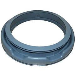 Манжета люка (уплотнительная резина) для стиральных машин Samsung DC64-00563B