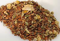 Чай травяной Равновесие Роннефельдт/ Equlibrium Ronnefeldt, 100 г