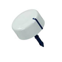 Ручка переключателя программ для стиральных машин Whirlpool 481241458306