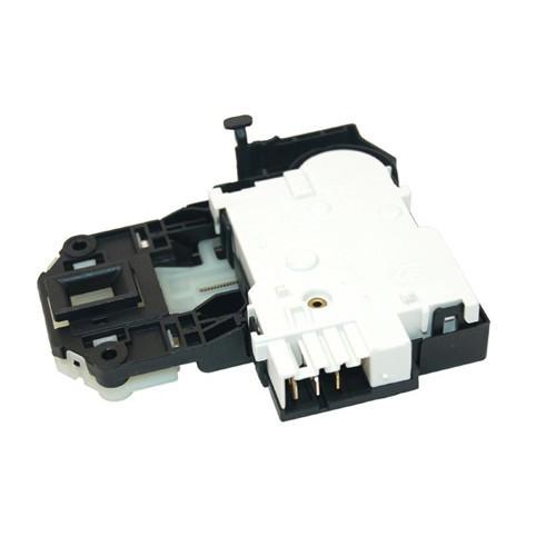 Блокировка люка для стиральной машины Ariston C00254755