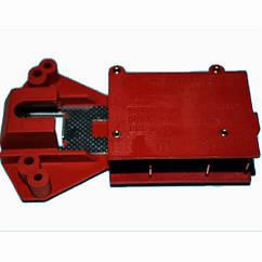 Блокировка люка для стиральной машины Samsung, Beko 2601440000