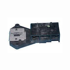 Блокировка люка для стиральной машины Samsung DC61-20205B