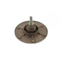 Опора барабана для стиральной машины Ardo EBI040
